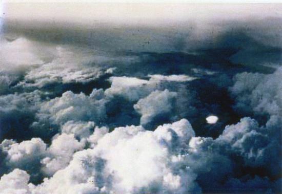 1956-McCleod-Alberta-Canada-August-27-1956-ov