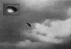 1956-ovni-ufo-Rosetta-Natal-Afrique-du-Sud-le