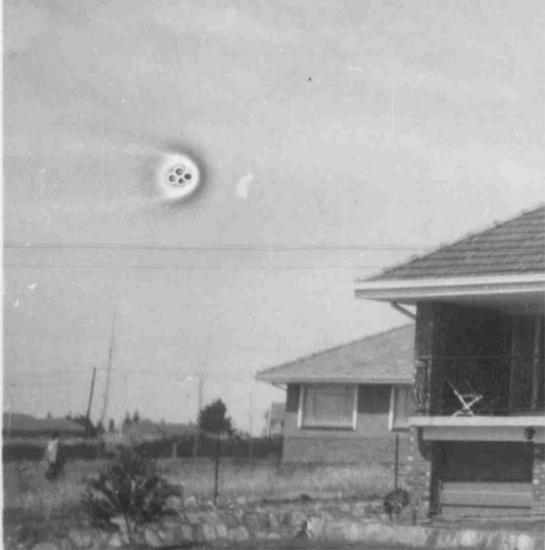 1963-Northcliff-South-Africa-1963-ovni-ufo
