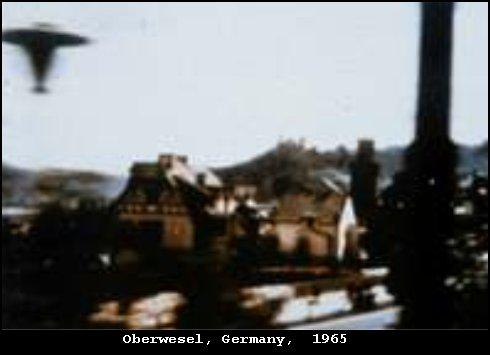 1964-8-March-Oberwesel-Germany-ovni-ufo