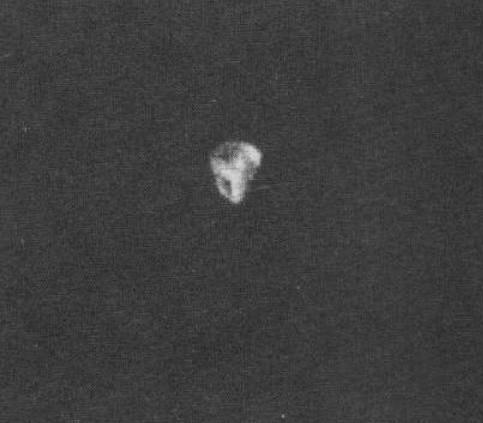 1965-12-July-athens-ohio-ovni-ufo