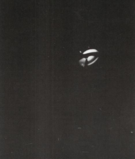 1965-Tulsa-Oklahoma-USA-August-2-ovni-ufo