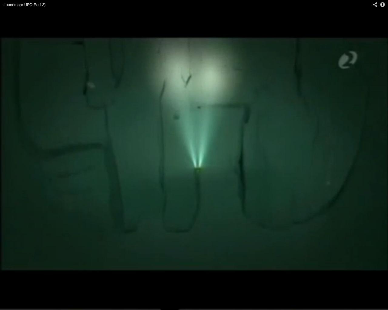 ANO1-Documentaire5