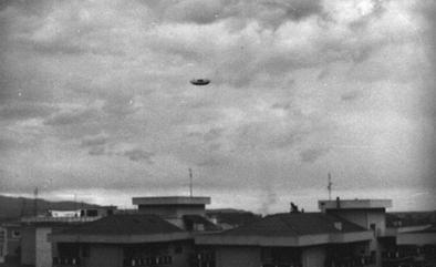 battipaglia-ital-09-4-1992