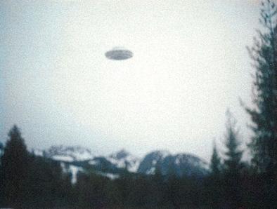 bogadinski-kasaks-27-4-1995