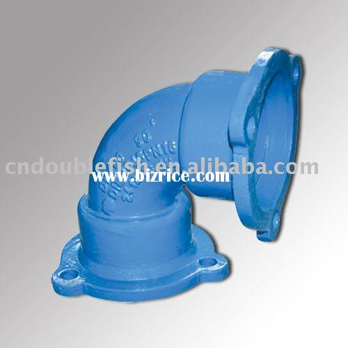 Ductile_Iron_Pipe_Fittings_90_degree_elbow
