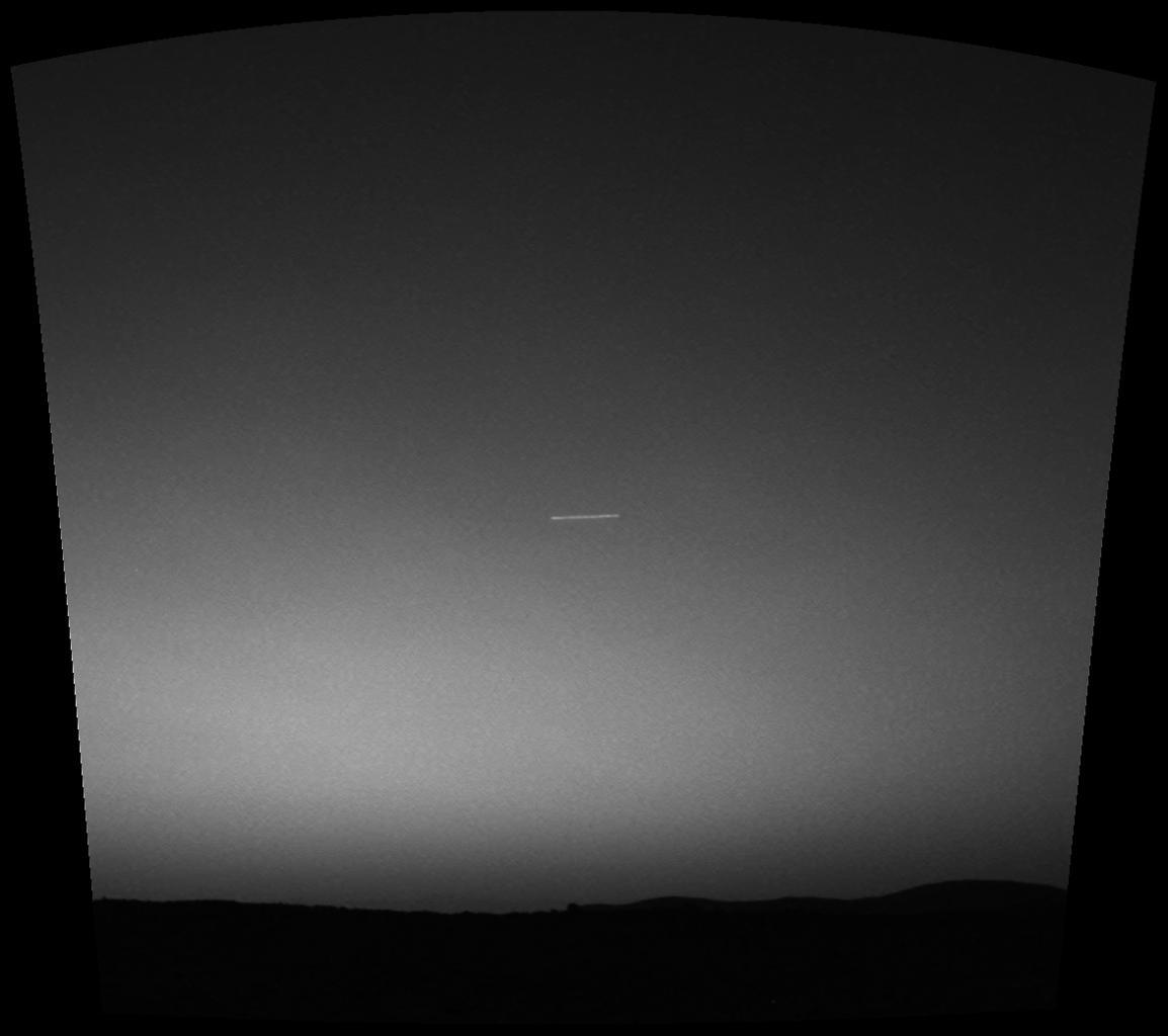 Earth_Sol63A_UFO-A067R1