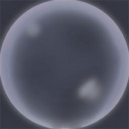 envmap_UFO