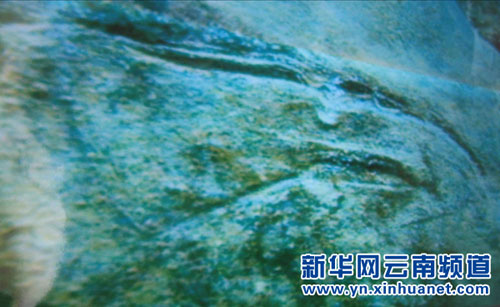 lacFuxian-Chine2