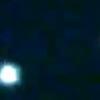 ovni-allemagne2-07-01-2014