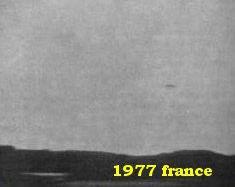 OVNI_France_006_1977