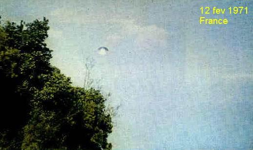 OVNI_France_007_12-02-1971