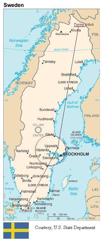 sweden-1