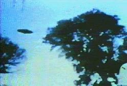 UFO 04