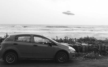 UFO-Kerela-Kannur-Inde-17-6-2013