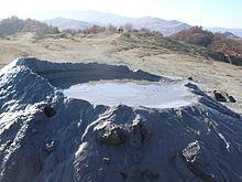 Volcan_Boue_Berca