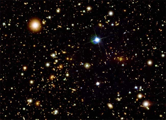 galaxy-cluster-02.jpg