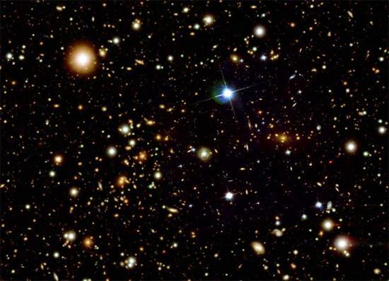 080923-galaxy-cluster-02.jpg