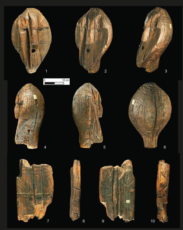 1 woodenshigir