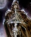 100x120-image04-mages.jpg