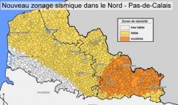 110501-zonage-sismique-nord-pasdecalais.jpg