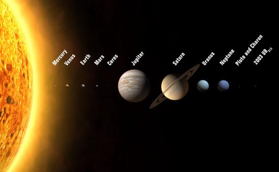 12planets