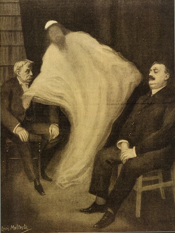 1908 malteste miller