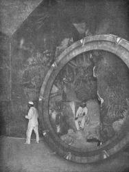 1923 egypt realstargateornot