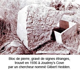 1936 bloc pierre