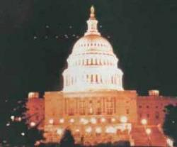 1952-07-capitol-color.jpg