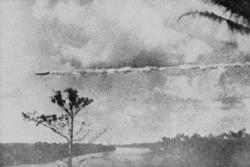 1952-ovni-ufo-puerto-maldonado-perou-19-juil.jpg