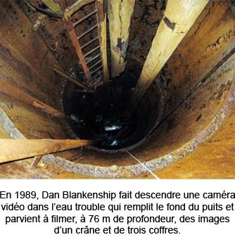 1989 puits filme