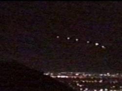 1997phoenix 1