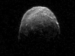 2005-yu55-asteroide.jpg