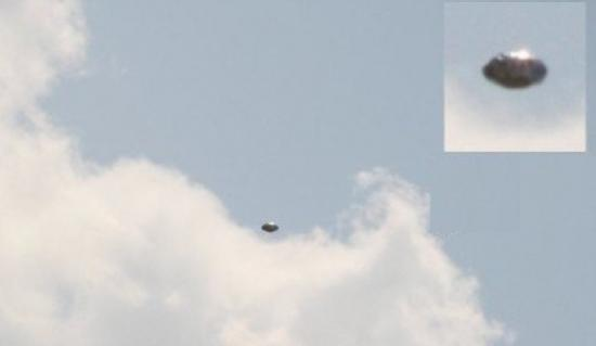 2006-ovni-ufo-argentina-april-20th.jpg
