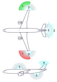 220px jet liner s lights 1 n