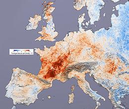 260px-canicule-europe-2003.jpg