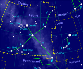 280px cygnus constellation map fr