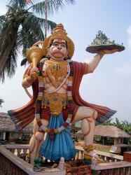 450px-hanuman-statue-in-haladiagada-kendrapada.jpg