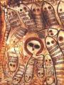 5000-avant-j-c-cavernes-des-wandjinas-kimberley-victoria-australie3.jpg