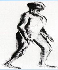 6-humanoide-ar.jpg