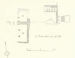778px-phaistos-secteur-nord-est-1908.png