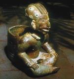 Equateur-ceramique2-Tumaco-La-Tolita.jpg