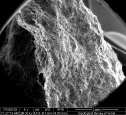 aaox001-direct-fraction-stone-sample-se.jpg