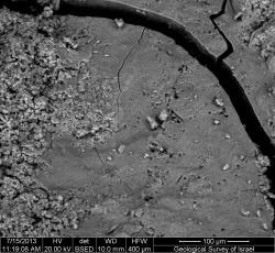 aaox001-direct-tin-foil-sample-bse-001.jpg