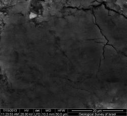 aaox001-direct-tin-foil-sample-se-002.jpg