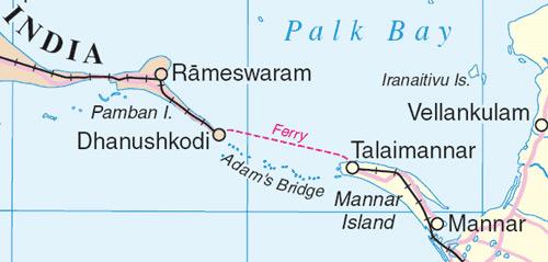 adams-bridge-map.jpg