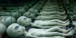 aliens-cc-jurvetson-0.jpg
