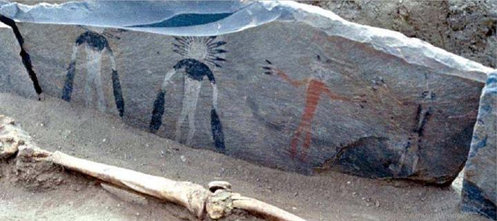 Altai siberie 5