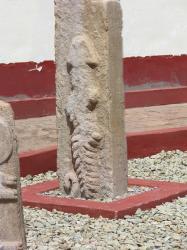 altiplano-pukara-musee-pre-inca4.jpg